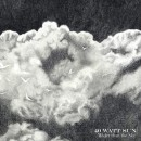 40 WATT SUN - Wider Than The Sky (2017) DLP