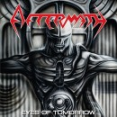 AFTERMATH - Eyes Of Tomorrow (2015) DLP