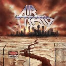 AIR RAID - Danger Ahead (2012) MCD