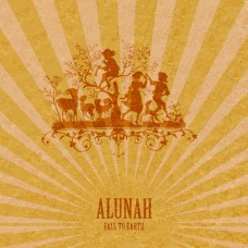 ALUNAH - Fall To Earth (2009) MLP