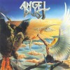 ANGEL DUST - Into The Dark Past (2016) LP