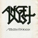 ANGEL DUST - Marching For Revenge (2020) LP
