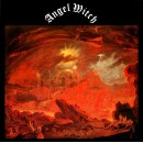 ANGEL WITCH - S/T (2018) LP
