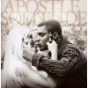 APOSTLE OF SOLITUDE - Last Sunrise (2010) DLP