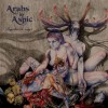 ARABS IN ASPIC - Syndenes Magi (2017) CD
