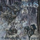 ARGUS - Boldly Stride The Doomed (2011) CD