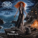 ARKHAM WITCH - I Am Providence (2015) CD
