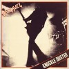 ASOMVEL - Knuckle Duster (2013) CD
