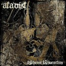 ATAVIST - Alchemic Resurrection (2008) MLP