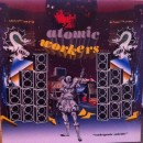 ATOMIC WORKERS - Embryonic Suicide (2006) CD