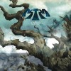 ASTRA - The Weirding (2009) CD