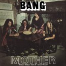 BANG - Mother / Bow To The King (2016) CDdigi