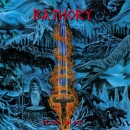 BATHORY - Blood On Ice (1996) DLP