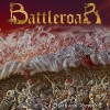 BATTLEROAR - To Death And Beyond... (2008) CD