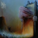 BELL WITCH - Mirror Reaper (2017) DCDdigi