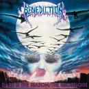 BENEDICTION - Dark Is The Season / The Grotesque (2016) LP