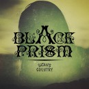 BLACK PRISM - Satan's Country (2013) EP