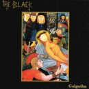 BLACK, THE - Golgotha (2000) CD
