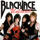 BLACKLACE - Unlaced / Get It While It's Hot (2020) CD