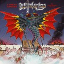 BLITZKRIEG - A Time Of Changes - 30th Anniversary Edition (2016) LP