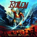 BLIZZEN - Genesis Reversed (2016) LP