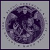 BLOOD CEREMONY - Let It Come Down / Loving You (2014) EP