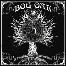 BOG OAK - A Treatise on Resurrection and the Afterlife (2014) MLP