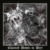BUNKER 66 - Chained Down In Dirt (2017) LP
