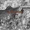 CAPILLA ARDIENTE - The Siege (2019) CD
