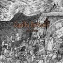 CAPILLA ARDIENTE - The Siege (2019) LP