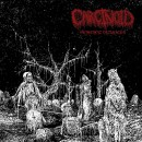 CARCINOID - Metastatic Declination (2019) CD