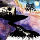 CARDINAL WYRM - Cast Away Souls (2016) LP