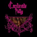 CARDINALS FOLLY - Strange Conflicts of the Past (2013) CD