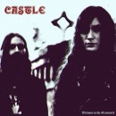 CASTLE - Welcome To The Graveyard (2016) CDdigi