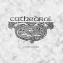 CATHEDRAL - In Memoriam (2015) DLP