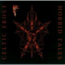 CELTIC FROST - Morbid Tales (2006) CD