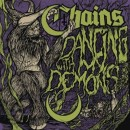 CHAINS - Dancing With My Demons (2013) EP