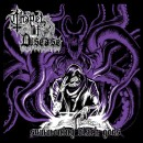 CHAPEL OF DISEASE - Summoning Black Gods (2019) CDdigi