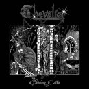 CHEVALIER - Destiny Calls (2019) LP