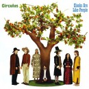 CIRCULUS - Clocks Are Like People (2006) LP