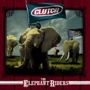 CLUTCH - The Elephant Riders (2016) DLP