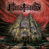 CONDENADOS - A Painful Journey Into Nihil (2011) CD