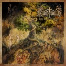 CONDENADOS - The Tree of Death (2017) CD