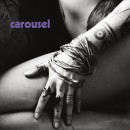 CAROUSEL - Jeweler's Daughter (2013) LP