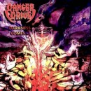 DANGER DRIVE - Darkness Comes... / Mother Of Hate (2019) CD+DVD