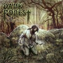 DARK FOREST - The Awakening (2014) CD