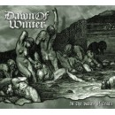 DAWN OF WINTER - In The Valley Of Tears (2017) DCDdigi