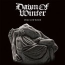 DAWN OF WINTER - Pray For Doom (2019) LP
