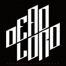 DEAD LORD - Goodbye Repentance (2013) CD