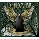 DEADMASK - Under Luciferian Wings (2008) MCDdigi